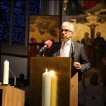 Einführung Stadtdechant und Bonner Münster Pfarrer 2019 © bonner-muenster.de
