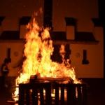 Godesberg Pfingstnacht 2019