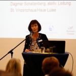Pflegeforum Palliativ Care 2015 © Stefan Reifenberg