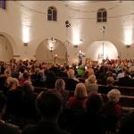 Beethovenfest Bonn 2014 Konzert Thomas Zehetmair